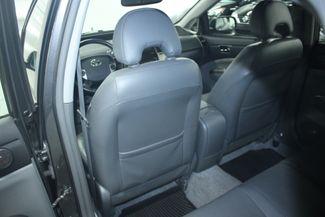 2008 Toyota Prius Pkg.# 6 Kensington, Maryland 38