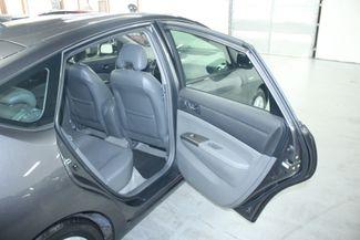 2008 Toyota Prius Pkg.# 6 Kensington, Maryland 40