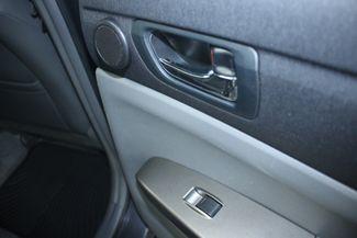 2008 Toyota Prius Pkg.# 6 Kensington, Maryland 42