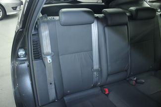 2008 Toyota Prius Pkg.# 6 Kensington, Maryland 44