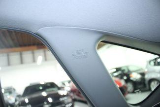 2008 Toyota Prius Pkg.# 6 Kensington, Maryland 45