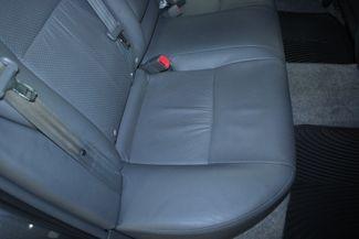 2008 Toyota Prius Pkg.# 6 Kensington, Maryland 48
