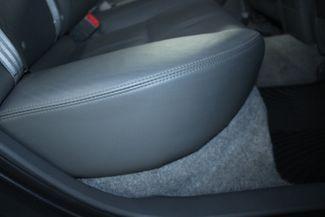 2008 Toyota Prius Pkg.# 6 Kensington, Maryland 49