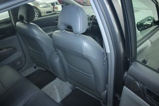 2008 Toyota Prius Pkg.# 6 Kensington, Maryland 50