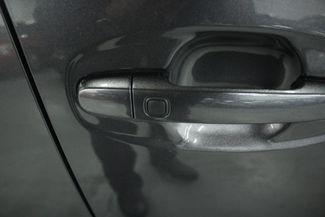 2008 Toyota Prius Pkg.# 6 Kensington, Maryland 53