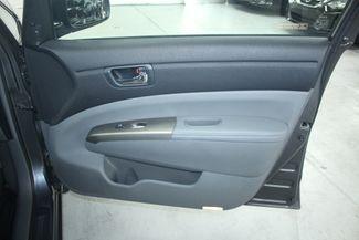 2008 Toyota Prius Pkg.# 6 Kensington, Maryland 55