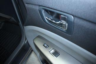 2008 Toyota Prius Pkg.# 6 Kensington, Maryland 56