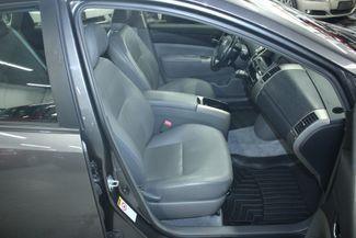 2008 Toyota Prius Pkg.# 6 Kensington, Maryland 57