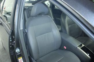2008 Toyota Prius Pkg.# 6 Kensington, Maryland 58