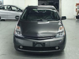 2008 Toyota Prius Pkg.# 6 Kensington, Maryland 7