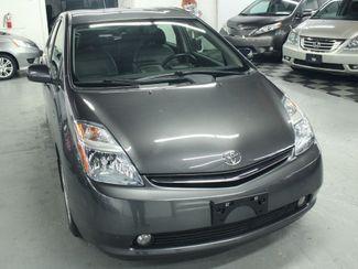 2008 Toyota Prius Pkg.# 6 Kensington, Maryland 9