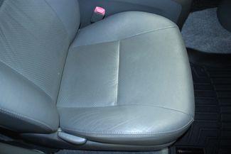 2008 Toyota Prius Pkg.# 6 Kensington, Maryland 61