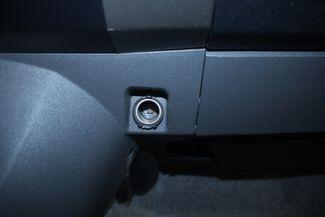 2008 Toyota Prius Pkg.# 6 Kensington, Maryland 71