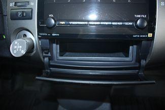 2008 Toyota Prius Pkg.# 6 Kensington, Maryland 72