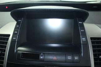 2008 Toyota Prius Pkg.# 6 Kensington, Maryland 74