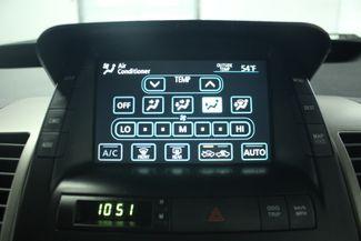 2008 Toyota Prius Pkg.# 6 Kensington, Maryland 75