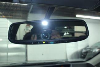 2008 Toyota Prius Pkg.# 6 Kensington, Maryland 77