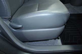 2008 Toyota Prius Pkg.# 6 Kensington, Maryland 62