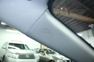 2008 Toyota Prius Pkg.# 6 Kensington, Maryland 80