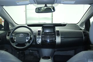 2008 Toyota Prius Pkg.# 6 Kensington, Maryland 81
