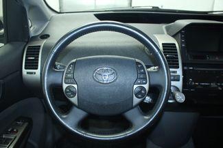 2008 Toyota Prius Pkg.# 6 Kensington, Maryland 82