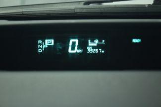 2008 Toyota Prius Pkg.# 6 Kensington, Maryland 87