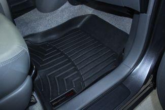 2008 Toyota Prius Pkg.# 6 Kensington, Maryland 63