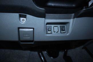 2008 Toyota Prius Pkg.# 6 Kensington, Maryland 91