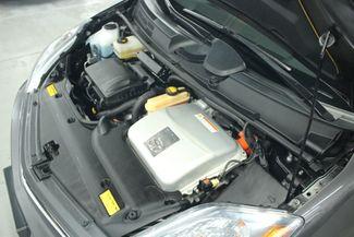 2008 Toyota Prius Pkg.# 6 Kensington, Maryland 98
