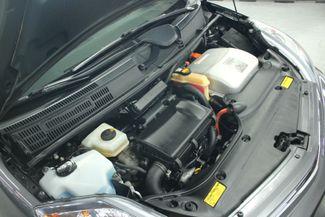 2008 Toyota Prius Pkg.# 6 Kensington, Maryland 99