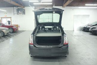 2008 Toyota Prius Pkg.# 6 Kensington, Maryland 100
