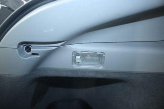2008 Toyota Prius Pkg.# 6 Kensington, Maryland 105
