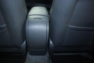 2008 Toyota Prius Pkg.# 6 Kensington, Maryland 65