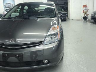 2008 Toyota Prius Pkg.# 6 Kensington, Maryland 115