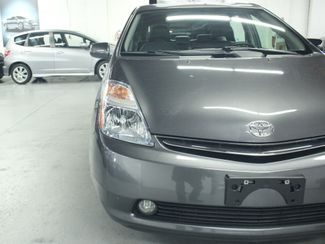 2008 Toyota Prius Pkg.# 6 Kensington, Maryland 116