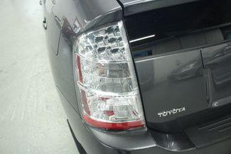 2008 Toyota Prius Pkg.# 6 Kensington, Maryland 117