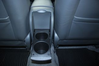 2008 Toyota Prius Pkg.# 6 Kensington, Maryland 66