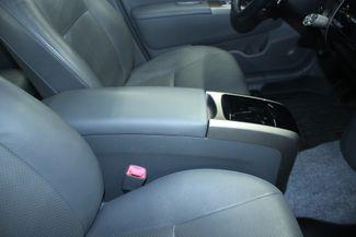 2008 Toyota Prius Pkg.# 6 Kensington, Maryland 67