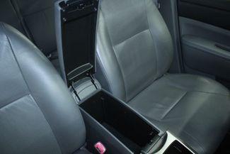 2008 Toyota Prius Pkg.# 6 Kensington, Maryland 68