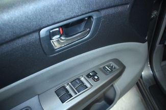 2008 Toyota Prius PKG.#2 Kensington, Maryland 20