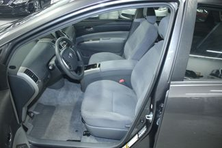 2008 Toyota Prius PKG.#2 Kensington, Maryland 21