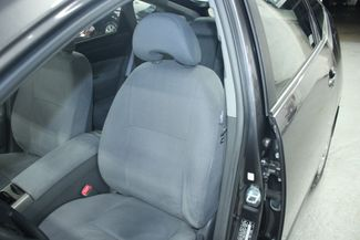 2008 Toyota Prius PKG.#2 Kensington, Maryland 22