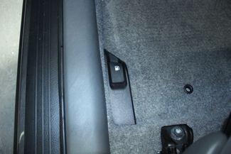 2008 Toyota Prius PKG.#2 Kensington, Maryland 27