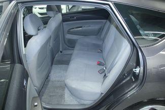 2008 Toyota Prius PKG.#2 Kensington, Maryland 33