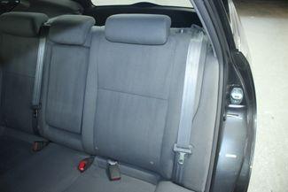 2008 Toyota Prius PKG.#2 Kensington, Maryland 35