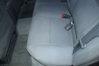 2008 Toyota Prius PKG.#2 Kensington, Maryland 38