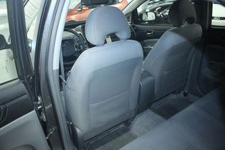 2008 Toyota Prius PKG.#2 Kensington, Maryland 40