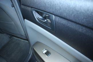 2008 Toyota Prius PKG.#2 Kensington, Maryland 44