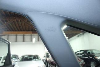 2008 Toyota Prius PKG.#2 Kensington, Maryland 47