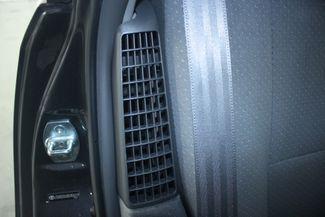 2008 Toyota Prius PKG.#2 Kensington, Maryland 49